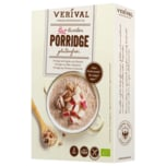 Verival Bio Birchen Porridge 350g