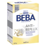 Nestlé Beba Spezialnahrung Anti-Reflux 600g