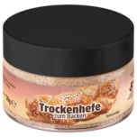 Sweet & More Trockenhefe zum Backen 50g