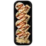 EatHappy Sushi California Teriyaki Thunfisch 217g