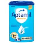 Aptamil Kindermilch ab 1 Jahr 800g