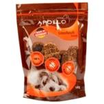 Apollo Pure Enten Snacks 140g