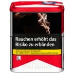 Marlboro Premium Tobacco Red L 90g