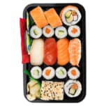 EatHappy Sushi Mixed Box Large 459g