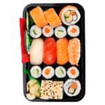 EatHappy Sushi Mixed Box Large 459g