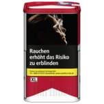 Marlboro Premium Tobacco Red XL 135g
