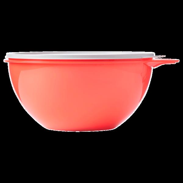 Tupperware Mama-Mia 4,5l Schüssel *