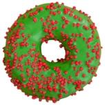 Donut Texas