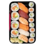 EatHappy Sushi Big Happy Box 411g