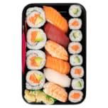 EatHappy Sushi Big Happy Box 411g