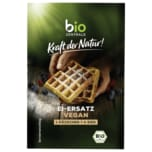 Biozentrale Bio Ei-Ersatz vegan 20g