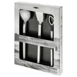 Rösle Küchenklassiker-Set