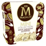 Magnum Mini Collection White Chocolate & Cookies 330ml