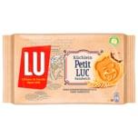 Lu Petit Luc Küchlein Sandwich 180g