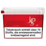 John Player Special Red 157g
