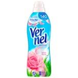 Vernel Weichspüler Wild-Rose 900ml, 36WL
