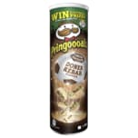 Pringles Döner Kebab Flavour 200g