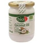 Bio Asia Organic Coconut Oil 500ml