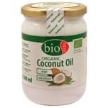 Bio Asia Organic Coconut Oil 500ml