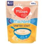 Milupa Milchbrei Gute Nacht 400g