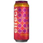 Effect Shredded Cola Crush sugar free 0,5l