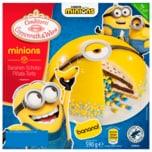 Conditorei Coppenrath & Wiese Minions Bananen-Schoko Piñata-Torte 590g