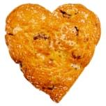 Bakerman Quarki Herz