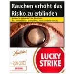 Lucky Strike Red 24 Stück