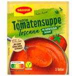 MAGGI Guten Appetit Fruchtige Tomatensuppe Toscana 69g
