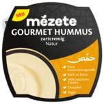 Mezete Hummus natur 215g