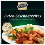 Wingert Foods Puten-Geschnetzeltes 400g