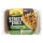 McCain Street Fries Veggie Chili 300g