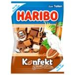 Hariibo Konfekt Schoko Edition 200g