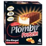 Dovgan Plombir Protein 280ml, 4 Stück