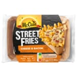 McCain Street Fries Cheese & Bacon 300g