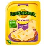 Leerdammer Delacrème cremig-mild 140g