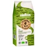 Lavazza Tierra Bio-Organic 500g