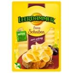 Leerdammer Feine Scheiben zart-würzig 110g