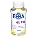 Nestle Beba Expert HA Pre 200ml