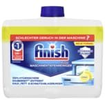Finish Maschinentiefenreiniger Citrus 250ml