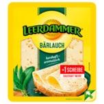 Leerdammer Bärlauch herzhaft-aromatisch 140g