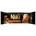 Nuii Salted Caramel & Australian Macadamia Stileis 90ml