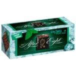 Nestlé After Eight Gin Tonic & Mint Flavour 200g