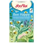 Yogi Tea Bio Bee Happy 32,3g, 17 Teebeutel