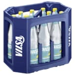 Vilsa Plus Lemon 12x0,7l