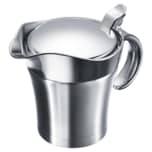 Westmark Thermo-Sauciere 0,5l