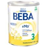 Nestlé Beba 3 Folgemilch 800g
