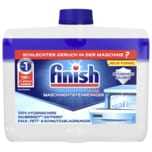 Finish Maschinentiefenreiniger Regular 250ml