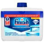 Finish Maschinentiefenreiniger Regular 250ml