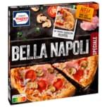 Original Wagner Ernst Wagners Bella Napoli Speciale tiefgefroren 430g